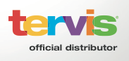 VRA_Associates_Tervis_authorized_Distributor-resized-265
