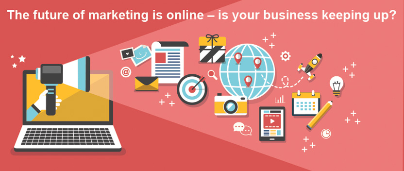 slide_marketing_2