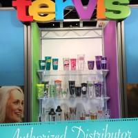 VRA Tervis Premium status