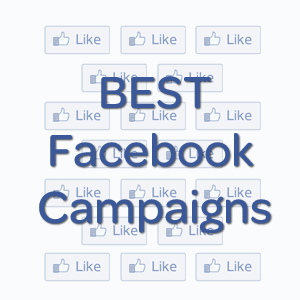 blog_best-fb-campaigns
