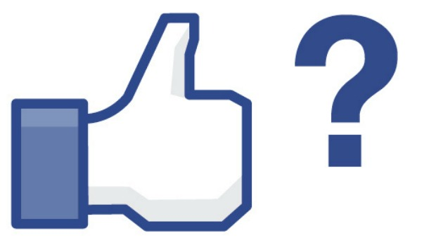 facebook-question-620