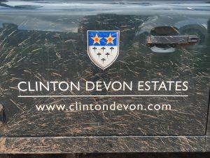 ClintonDevon3