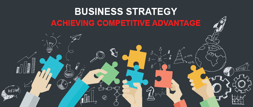 slide_strategy_2