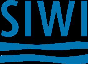 siwi-logo